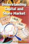 Understanding Capital and Share Market