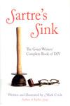 Sartres Sink