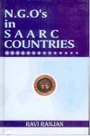 NGOs in SAARC Countries