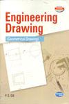 Engineering Drawing Geometrical Drawing