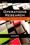 Operations Research for Management