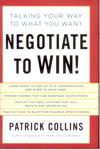 Negotiate to Win