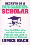 Secrets of a Buccaneer Scholar