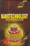 Nanotechnology An Introduction
