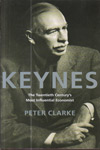Keynes the Twentieth Century most Influential Economist