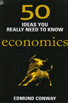 50 Ideas You Really Need To Know Economics