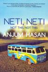 Neti Neti Not This Not This