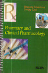 Pharmacy and Clinical Pharmacology