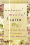 Natural Mental Health
