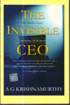 The Invisible CEO