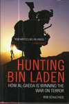 Hunting Bin Laden How Al Qaeda is Winning the War of Terror