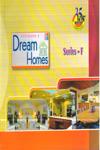 Dream Homes Series F Home Plans
