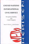 United Nations International Civil Service