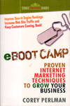 e Boot Camp Proven Internet Marketing Techniques to Grow Your Business