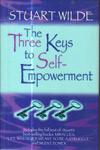 The Three Keys to Self Empowerment
