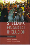 Speeding Financial Inclusion