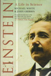 EINSTEIN a Life in Science