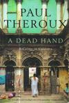 A Dead Hand a Crime in Calcutta