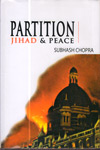 Partition Jihad and Peace