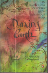 Dancing Earth an Anthology of Poetry from North East India