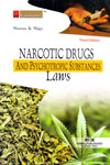 Narcotic Drugs and Psychotropic Substances Laws