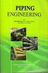 Piping Engineering