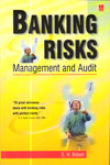 Banking Risks Management and Audit