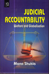Judicial Accountability Welfare and Globalisation