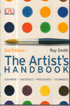 The Artists Handbook