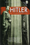 Hitler An Illustrated Life