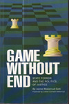 Game Without End : State Terror and the Politics of Justice