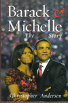 Barack and Michelle the Love Story