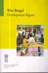 West Bengal Development Report
