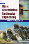 Basic Geotechnical Earthquake Engineering