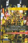 Democracy and Development in India