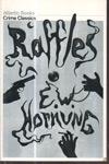 Raffles