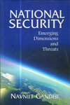 National Security Emerging Dimensions and Threats