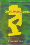 Global Finance at Risk On Real Stagnation and Instability