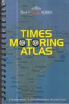 Times Motoring Atlas