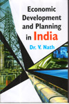 Economic Development and Planning in India