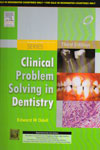 Clinical Problem Solving in Dentistry