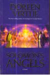 Solomons Angels