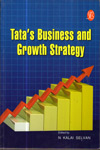 Tata Business and Growth Strategy