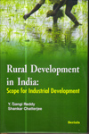 Rural Development in India Scope in Industrial Development