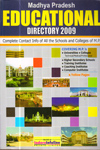 Madhya Pradesh Educational Directory 2009