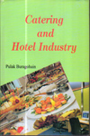 Catering and Hotel Industry