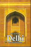 Delhi Past and Present
