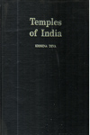 Temples of India In 2 Vol