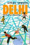 Urban Crayon Delhi