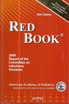 Red Book 2009 Report of the Committee on Infectious Diseases